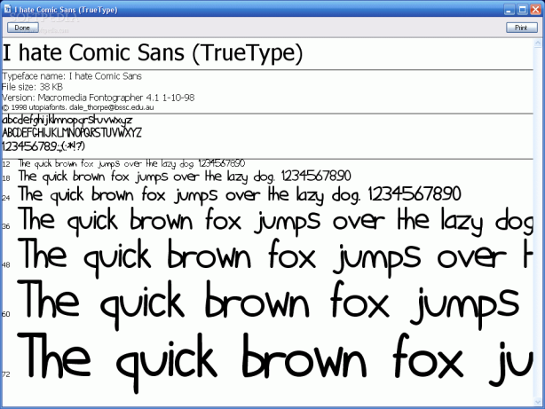 I-Hate-Comic-Sans-Font_1