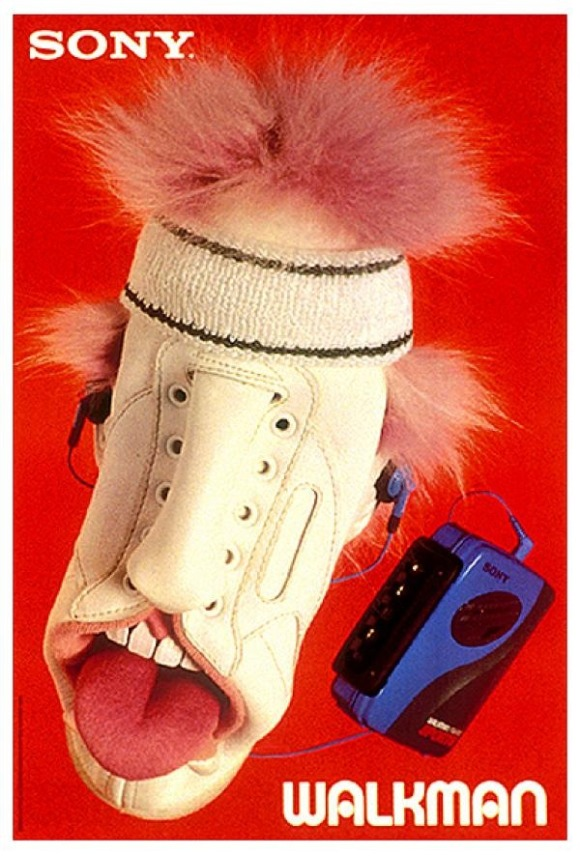 sony-walkman-1980s-ad