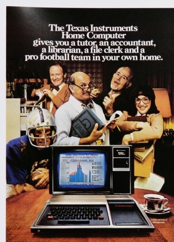 texas-instruments-computer-1980s-ad