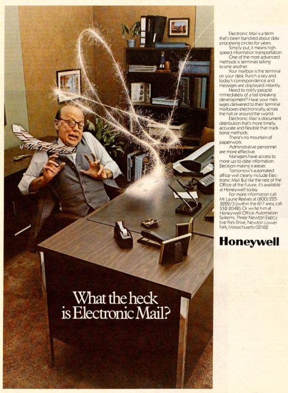vintage-1980s-email-ad-honeywell