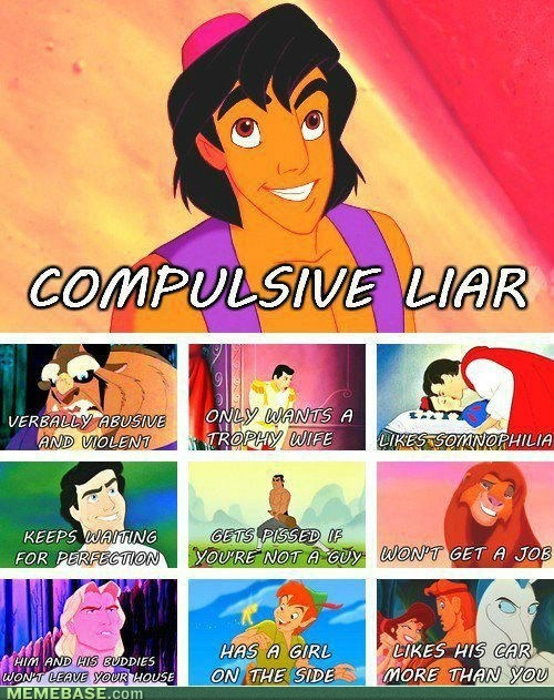 internet-memes-disney-childhood-ruined