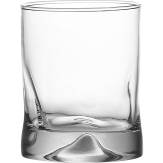 impressions-12-oz.-double-old-fashioned-glass